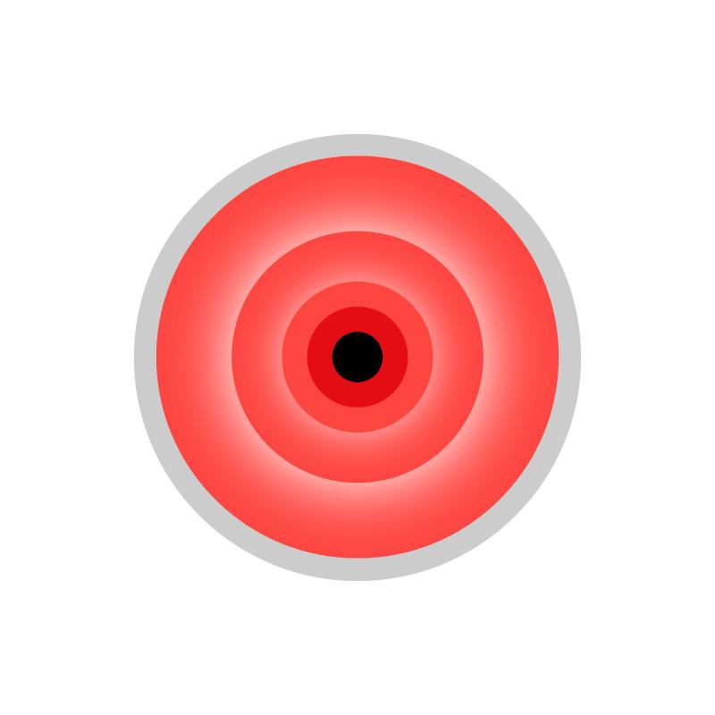 pompa-per-vuoto-a-diffusione Tecnologie del Vuoto