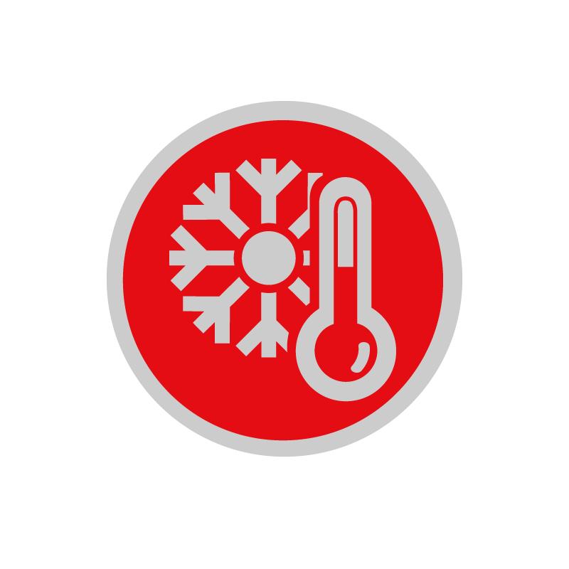pompa-per-vuoto-criogena Tecnologie del Vuoto