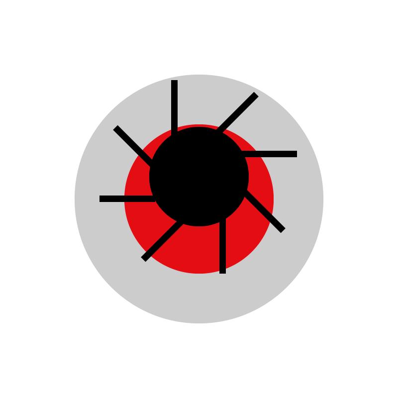 pompa-per-vuoto-rotativa-ad-anello-liquido Tecnologie del Vuoto