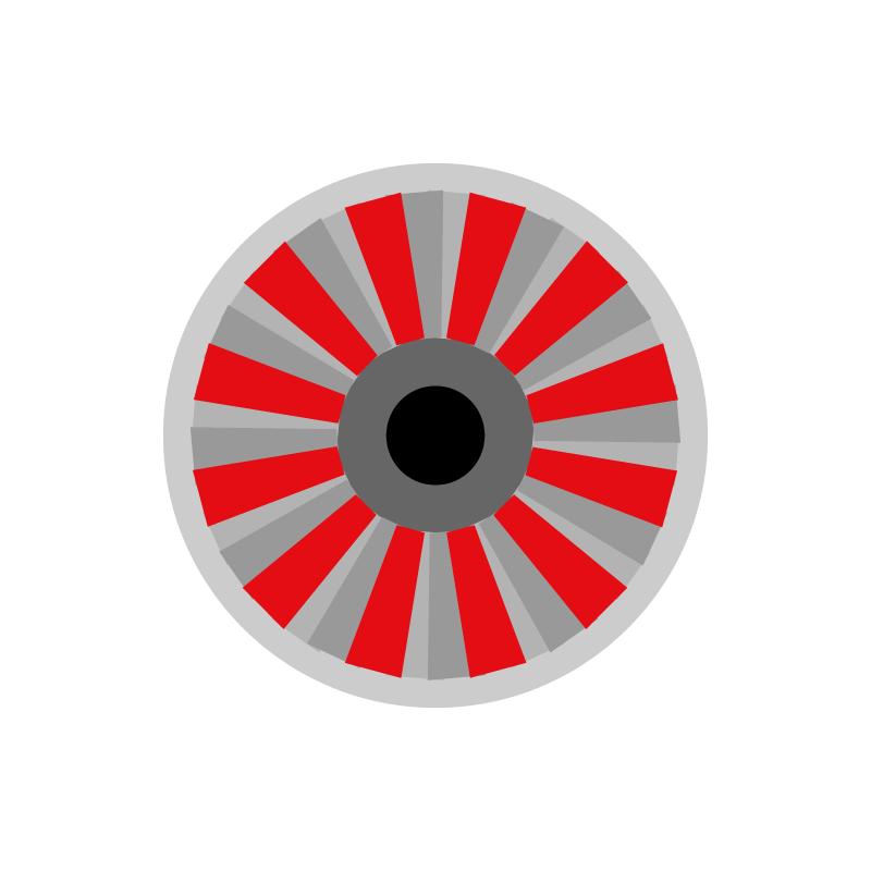 pompa-per-vuoto-turbomolecolare Tecnologie del Vuoto