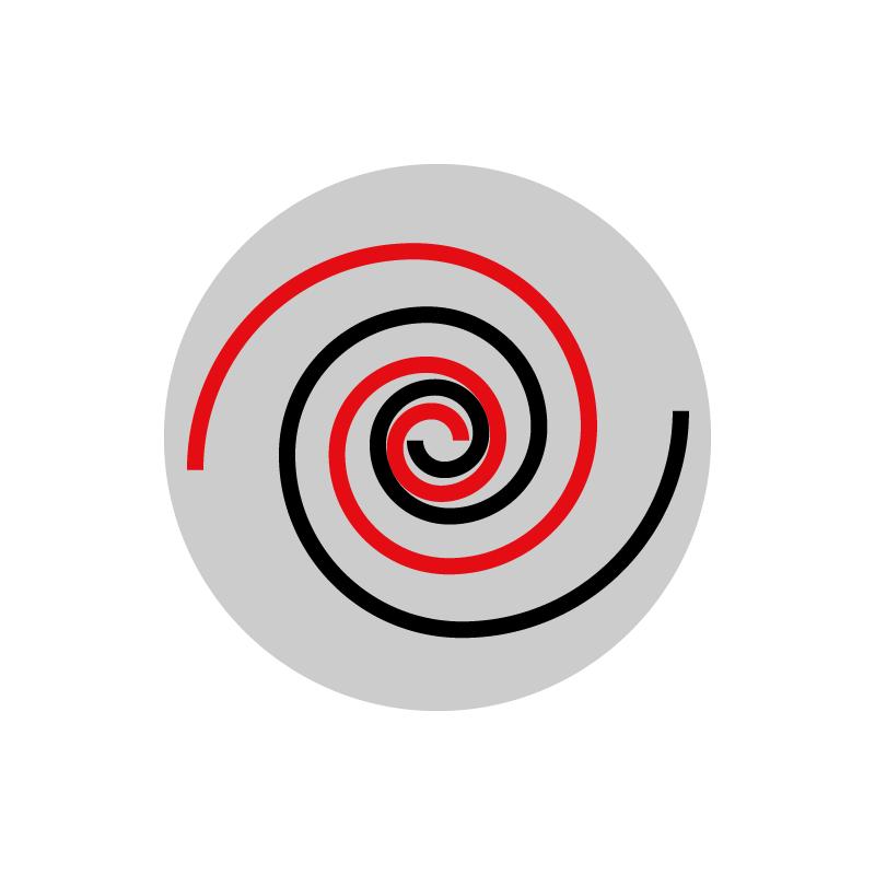 pompa-scroll Tecnologie del Vuoto
