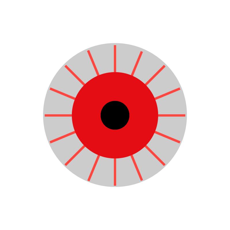 turbina-a-canali-laterali Tecnologie del Vuoto