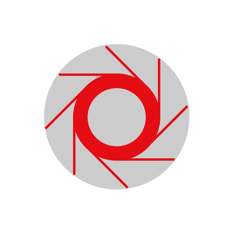 turbina-radiale Tecnologie del Vuoto