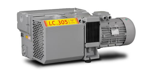 riparazione dvp lc305