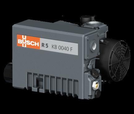 riparazione busch kb 0040 d